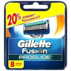 Gillette® Fusion ProGlide -...
