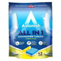 Astonish All in 1 -...