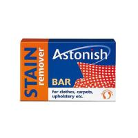 Astonish Stain Remover -...