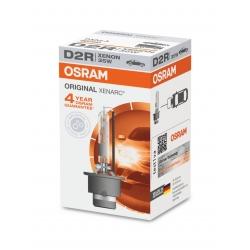 OSRAM D2R Xenarc Original