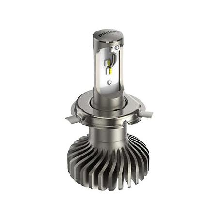 Philips H4 LED X-tremeUltinon LED Gen2