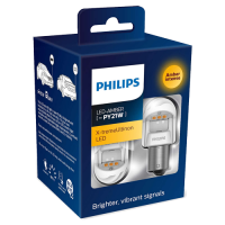 Philips® PY21W...