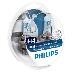 Philips Żarówki H4...