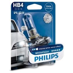 Philips Żarówka HB4...