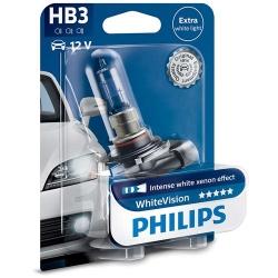Philips Żarówka HB3...