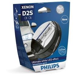 Philips® Żarówka D2S Xenon...