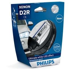 Philips® Żarówka D2R Xenon...