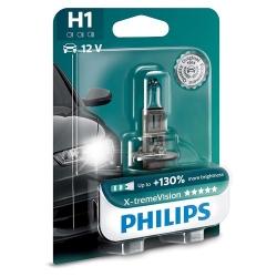 Philips Żarówka H1...