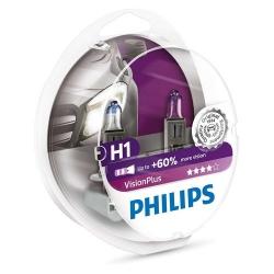 Philips® Żarówki H1...