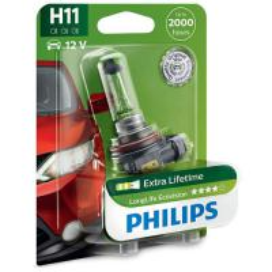 Philips® Żarówka H11...