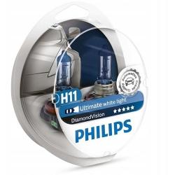 Philips® Żarówki H11...
