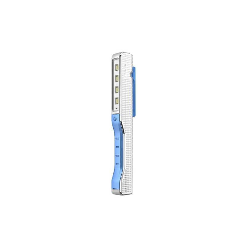 Philips Penlight Premium Gen2 LED...