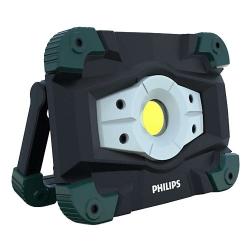 Lampa LED Philips EcoPro50...