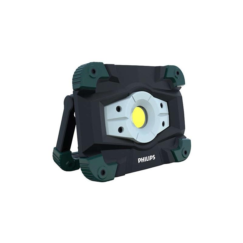 Lampa LED Philips® EcoPro50 -...
