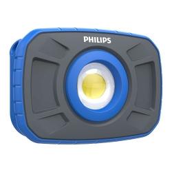 Philips® PJH10 LED...