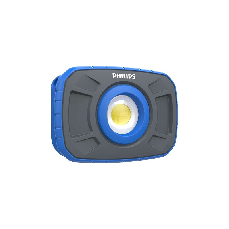 Philips® PJH10 LED Inspection - Lampa...