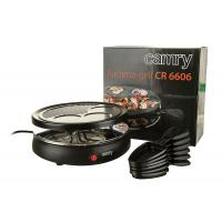 Camry CR 6606 - Grill...