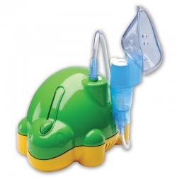 Inhalator Med2000 model CX2...