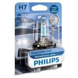 Philips® Żarówki H7...