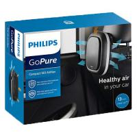 Philips® GoPure Compact 100...