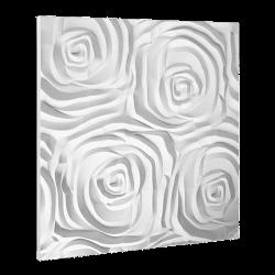 Dunin® WS-20 | Panele 3D