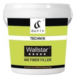 Dunin® WS Fiber Filler |...