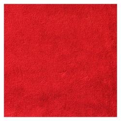 Dunin® IMpress Czerwony...