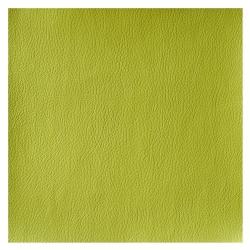 Dunin® IMpress Zielony...