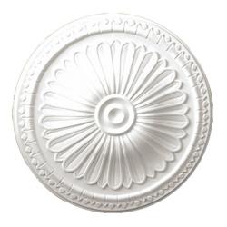 Dunin® MO-361 | Medalion...