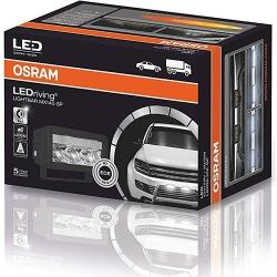 OSRAM LEDriving LIGHTBAR...