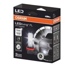 OSRAM H8/H11/H16 LEDriving...