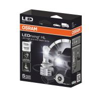 OSRAM HB4 LED LEDriving HL...