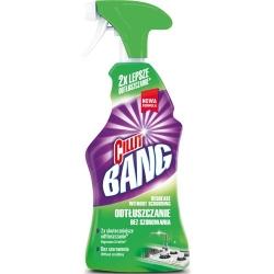 Cillit Bang Spray do...