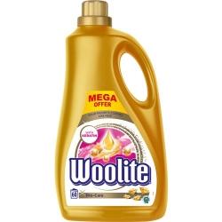 Woolite Pro-Care Żel do...