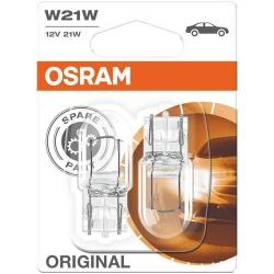 OSRAM Żarówki W21W Original...