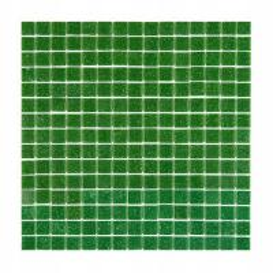 Dunin Q Dark Green Mozaika...