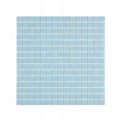 Dunin Q Ice Blue Mozaika...