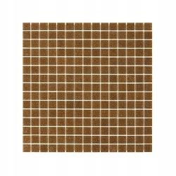 Dunin Q Brown Mozaika...