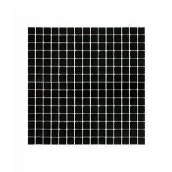 Dunin Q Black Mozaika...