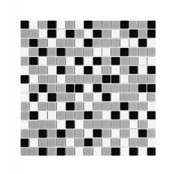 Dunin QMX   Mozaika Szklana...