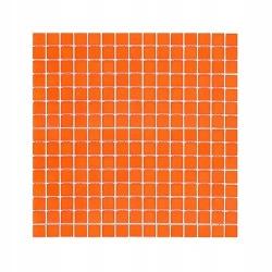 Dunin Q Orange Mozaika...