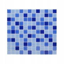 Dunin DMX 059 | Mozaika...