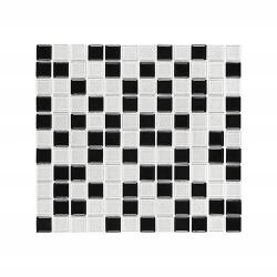 Dunin DMX 020 | Mozaika...