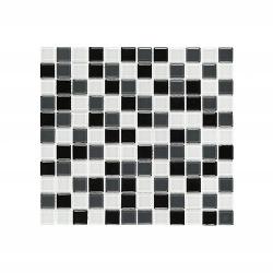 Dunin DMX 018 | Mozaika...