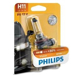 Philips Żarówka H11 Vision...