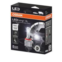 OSRAM Led H11 LEDriving HL Gen2 6000K