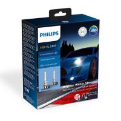 Philips Żarówki H1 X-tremeUltinon LED Gen2