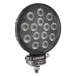Osram LEDriving Reversing...