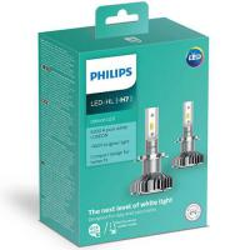 Philips Żarówki H7 LED-HL...