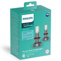 Philips Żarówki LED...